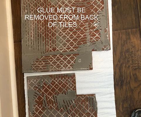 Hogan The Handyman Small Home Repairs, Drywall Repair and Door Repair Gallery